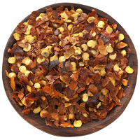 responsive-web-design-topspice-00061-chili-dried