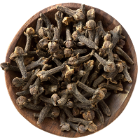 responsive-web-design-topspice-00061-cloves